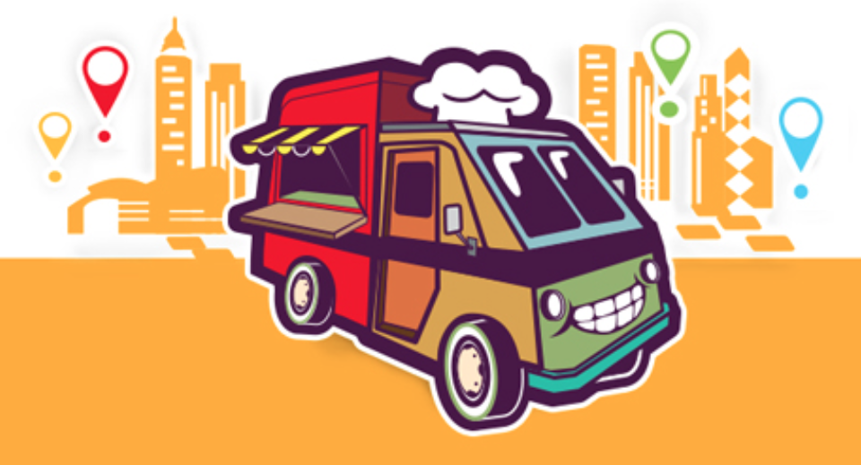 2cb60cb076 The Hong Kong Food Truck pilot scheme has finally rolled out. Over a period  of 24 months